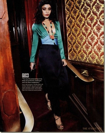 instyle-march-2011-vanessa-hudgens_6