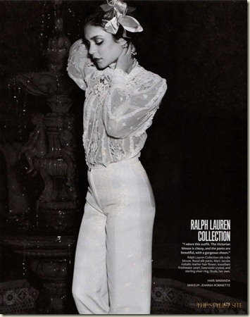 instyle-march-2011-vanessa-hudgens_7